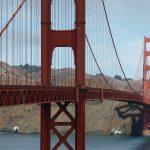 San Francisco September 2014