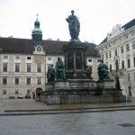 Austria October 2005