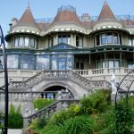 Russell-Coates Art Gallery & Museum – Bournemouth
